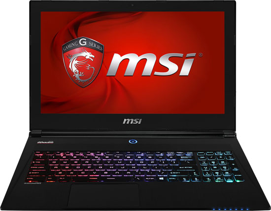 MSI GS60 Ghost Pro-1