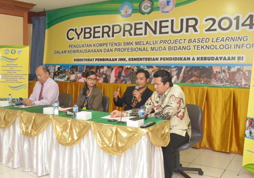 Cyberpreneur-1