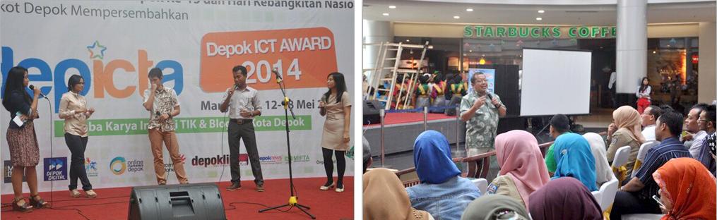 DEPOK ICT Award-Biskom-1