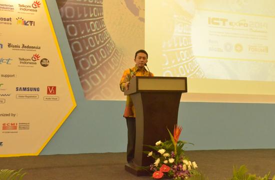 ICT Expo-Biskom-3