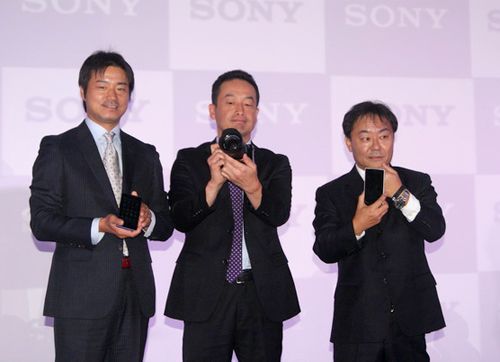 sony-press-conference-2014