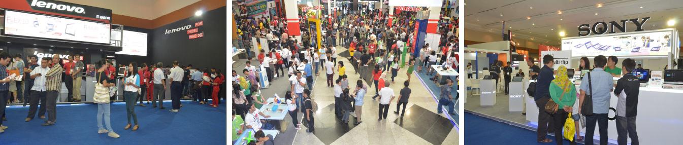 FKI 2014-Biskom