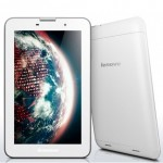 LENOVO A7-30: Tablet Android Quad-core, Harga Murah