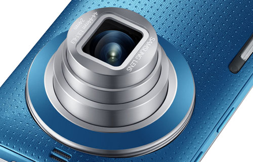 Samsung Galaxy K Zoom-2