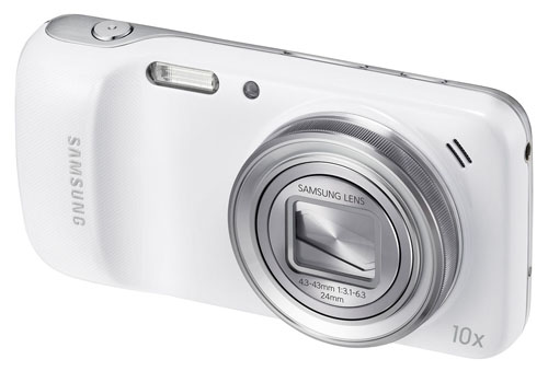 Samsung Galaxy K Zoom-3