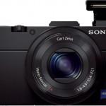 SONY CYBERSHOT RX100 III, Kamera Saku Canggih 9 Jutaan