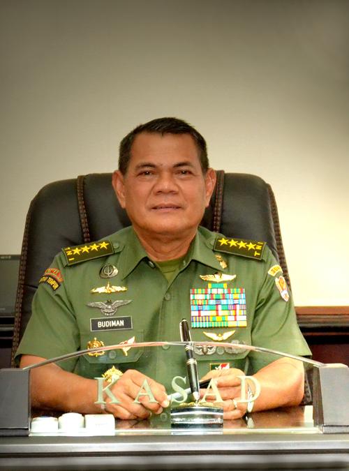 cover-story biskom-juni-jenderal budiman-3