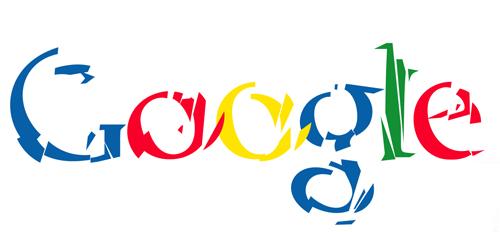 Browsing-Google Kembangkan Ponsel Pintar Murah