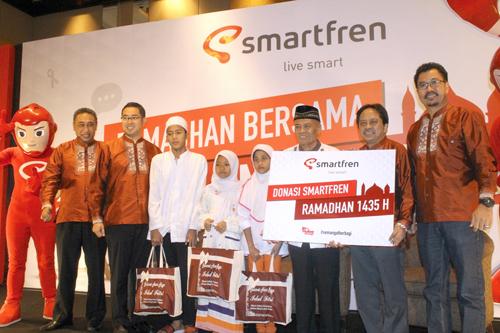smartfren4