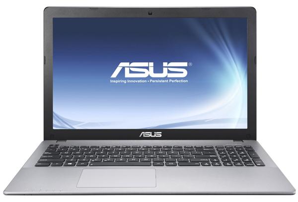 Asus X550DP-2