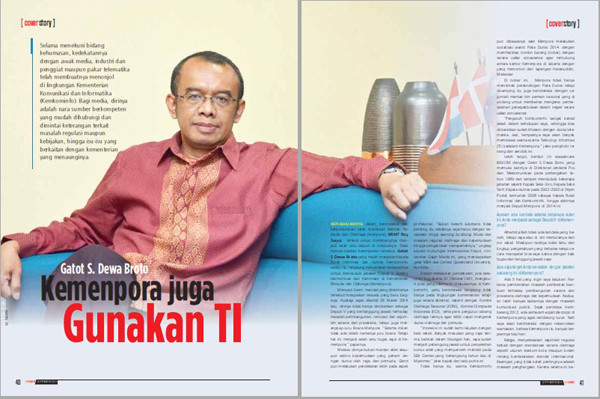 Cover Story Biskom Sept 2014
