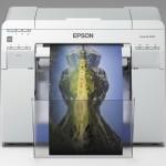 EPSON SURELAB SL-D700, Mesin Foto Dry-Lab Berbasis Inkjet
