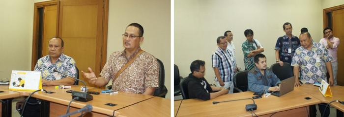 Kasus Indosat-Biskom-1