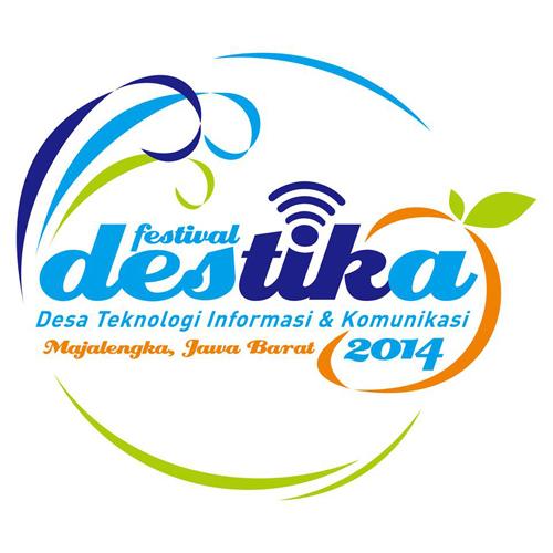 Destika