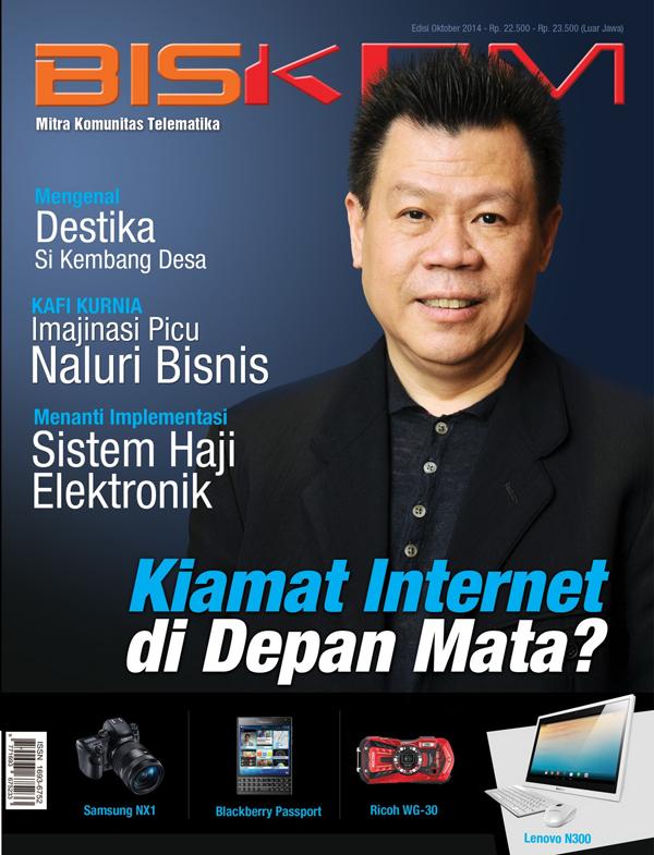 cover-biskom-okt14