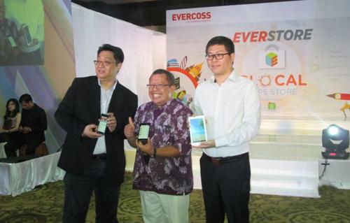 Everstore-3
