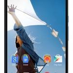 GOOGLE NEXUS 6, Smartphone Android Lollipop
