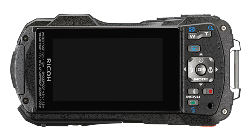 Ricoh WG-30-2