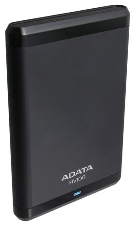ADATA HV100 External Hard Drive-2