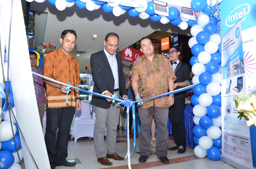 HP Store-Biskom-1