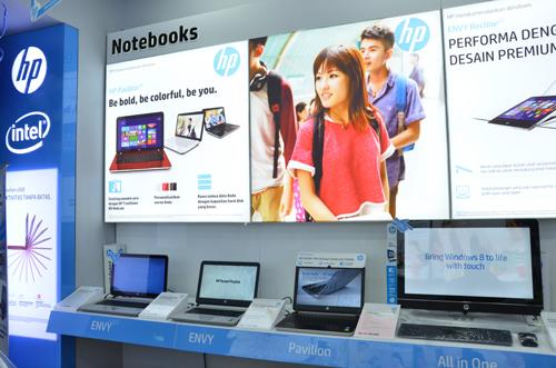 HP Store-Biskom-3