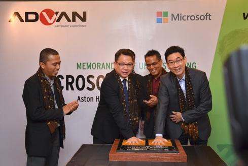 advan-microsoft-intel-biskom