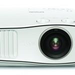 EPSON EH-TW6600, Projektor 3D Paling Canggih