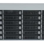 QSAN TRIONAS LX U300,  Storage Canggih Untuk UKM