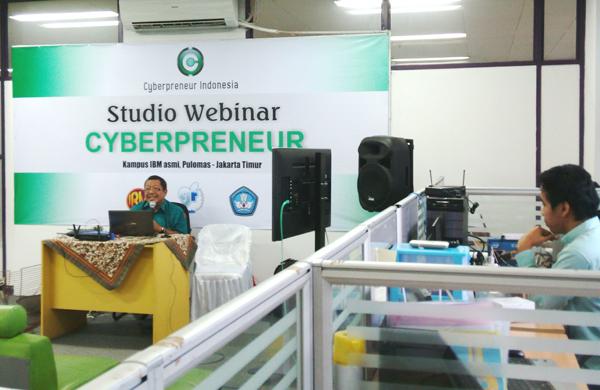 cyberpreneur1