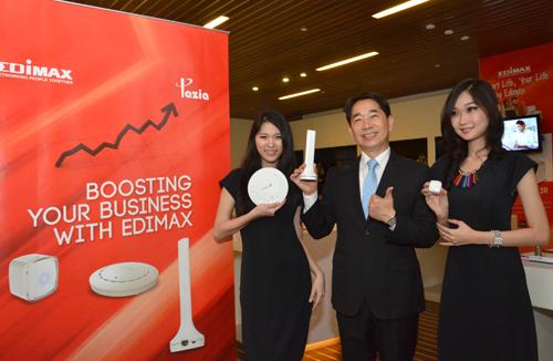 edimax-biskom-2
