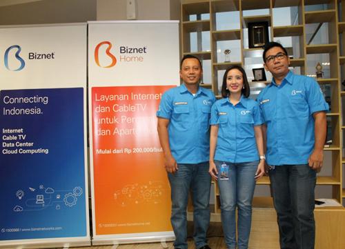 Biznet4