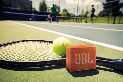 JBL_Go