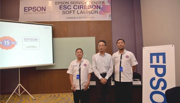 epson cirebon