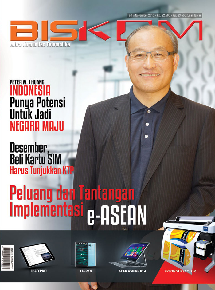 cover-biskom-nov15