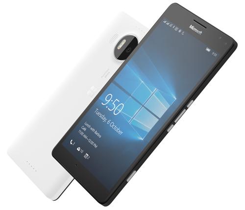 Lumia_950