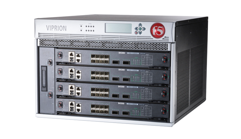 HW-VIPRION-chassis-4480-web-PPT
