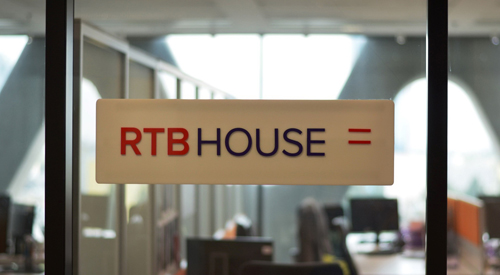 RTB House Office