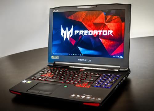 acer-predator-15-1