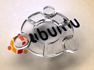 ubuntulogo1