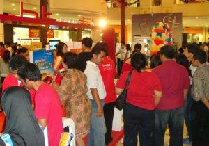 Celular Fair