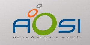 Logo AOSI