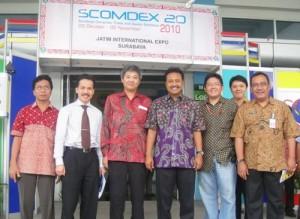 Scomdex 01