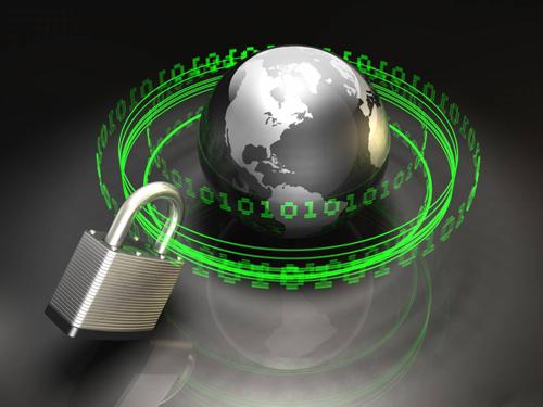 Ancaman Terhadap Internet Meningkat