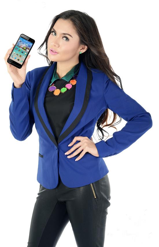 Vicky Shu2