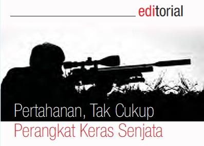 Editorial Juni 2014