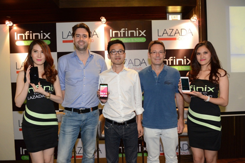 Infinix1